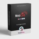 WebCard (UniCredit Bank)