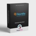 Heureka - Meranie konverzií kampaní