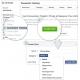 Nastavenie merania konverzií Facebook Pixel (krok 1)