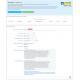 Administrácia modul GP webpay pre PrestaShop [1]