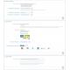 Administrácia modul GP webpay pre PrestaShop [2]