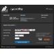 Platobný modul CardPay pre PrestaShop - Platba na webe Tatra banky