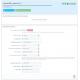 PrestaShop modul eCard VÚB pre platby kartou - Administrácia modulu