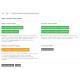 Modul: GDPR pre PrestaShop 1.6
