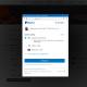 Modul PayPal Sk & Cz pre PrestaShop 1.7.x