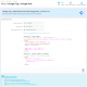 Modul Google Tag + Google Ads Conversion Tracking pre PrestaShop