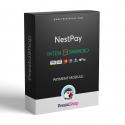 NestPay (Intesa Sanpaolo)