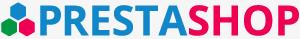 Logo: PrestaShop Sk
